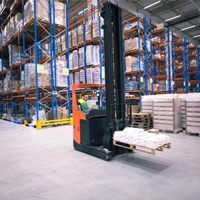 uploads/career/logistics&warehouse-jLOMBsFDIQu7CHQ.jpg